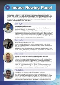 r1_conference_brochure-indoor-panel