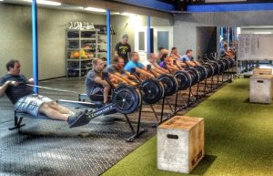 rowing-boot-camp-crossfit-palm-beach